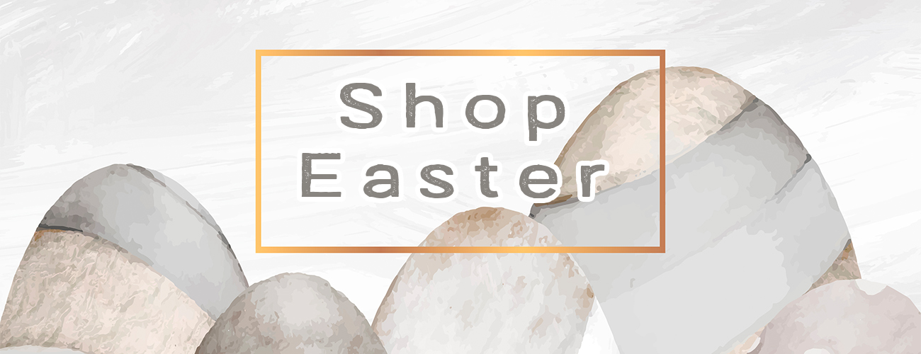 Shop Easter Fabric