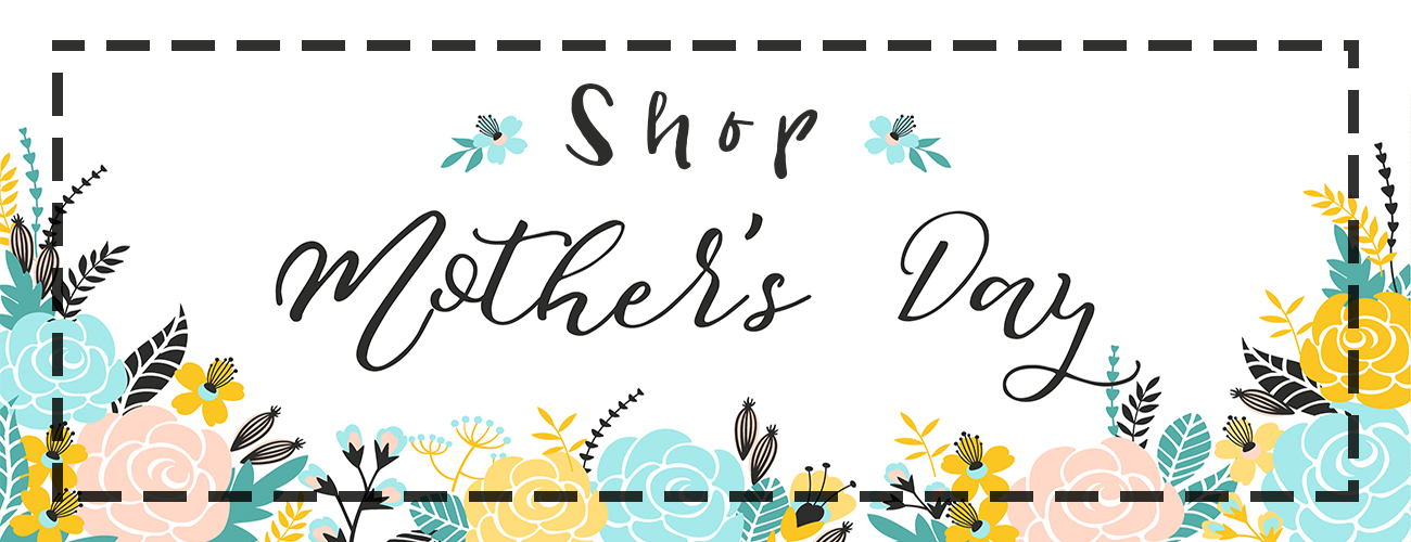 Shop Mother''s Day Fabric